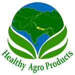 Healthy Agro Products