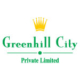 Green Hill City