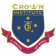 Crown Institute of Business & Technology