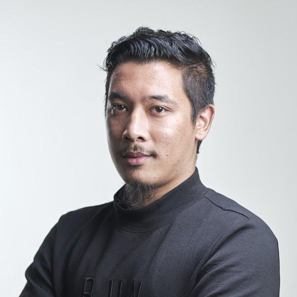 Asheem Manandhar