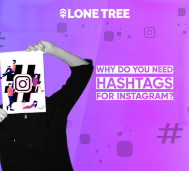 Why do you need hashtags for Instagram?